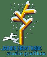 Jabier Erostarbe